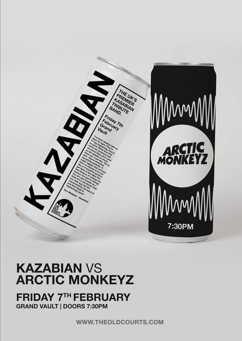 Kazabian VS Artic Monkeyz.jpg