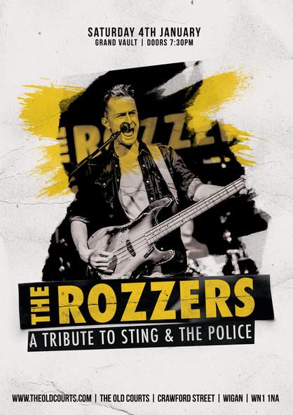 The Rozzers.jpg