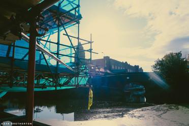Wigan Pier 17-09-19-102.jpg
