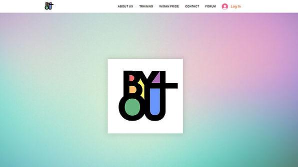 website byou+.jpg