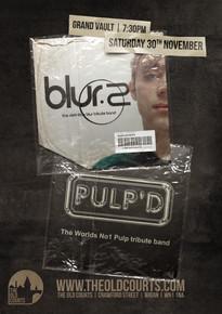 Blur 2 & Pulp'd.jpg