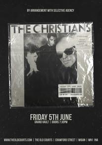 The Christians (Alt).jpg