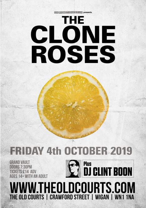 Clone Roses.jpg