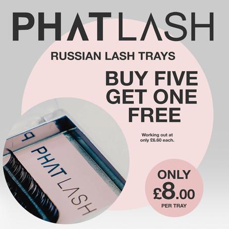 Phat Lash Instagram Russian.jpg