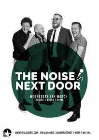 The Noise Next Door.jpg