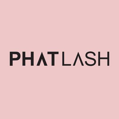 PHAT LASH.jpg