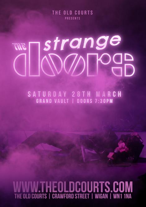 Strange Doors.jpg