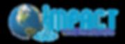 logo webwide.png