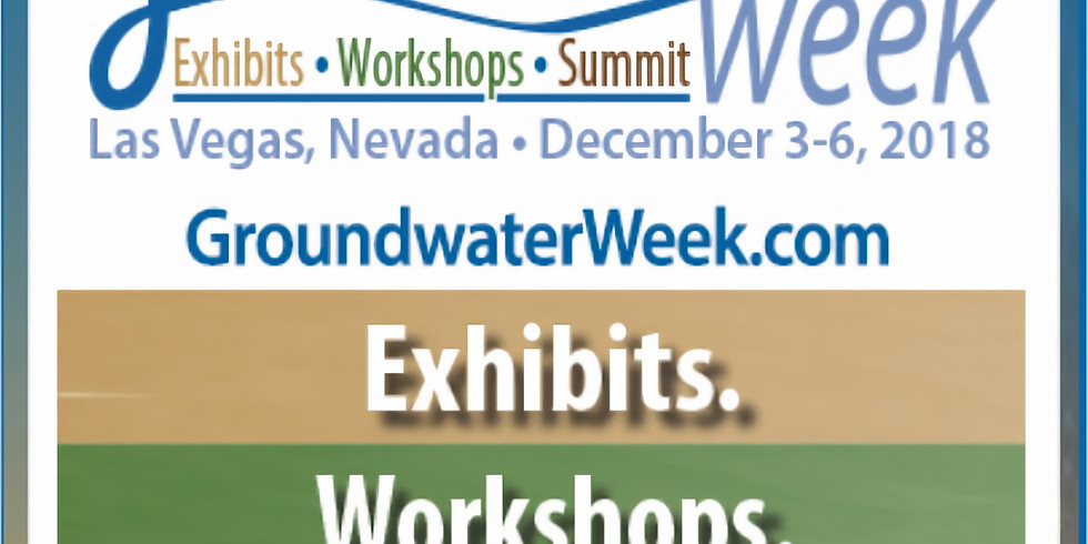 NGWA Trade Show and Convention (2)