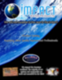 001 Front Cover.jpg