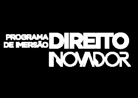 logo_aprovada.png
