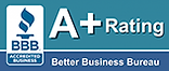 BBB-logo-new-3-1024x434.png