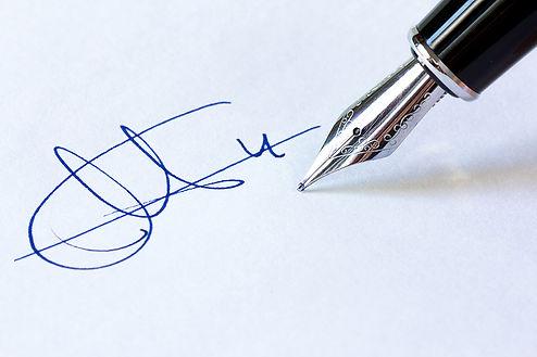 tac-signature.jpg