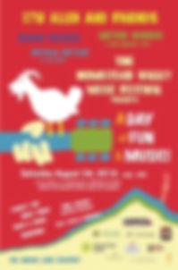 HVMF-poster-2019-small.jpg