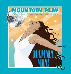 mountain play 2018.jpg