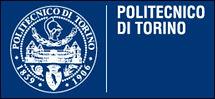 POLITO.jpg