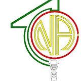 LogoONAC.jpg