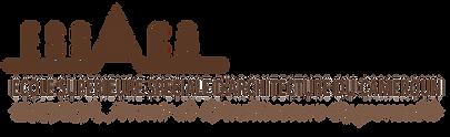 logo ESSACA.png