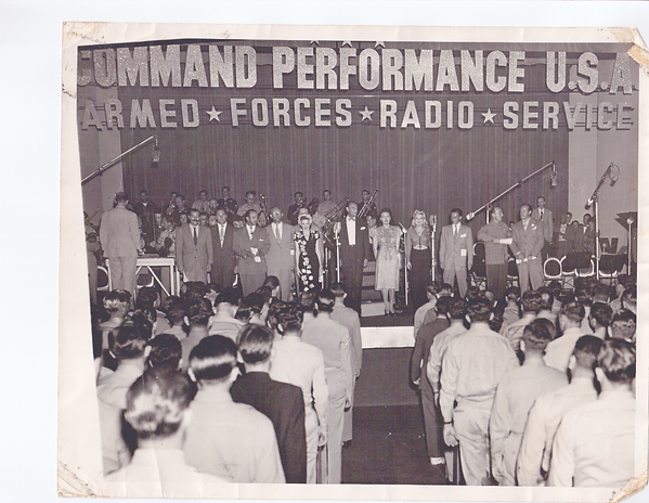 G._Ricardo_Fusco_-_Armed_Forces_Radio_Se