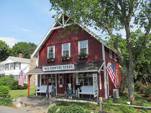 Centerville Store.jpg
