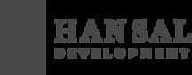 hansal_logo_horizontal.png