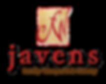 javenslogo-01238x189_2x.png