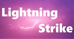 Lightning Strike LOGO.jpg
