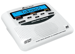 WR-120 WX Radio-ALPHA CHANNEL.tif