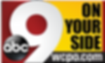 WCPO-TV2013.png