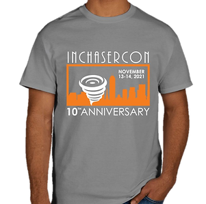 Front of Shirt New.png