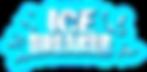 ice-breaker-logo.png