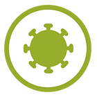 INFECTIOUS – GREEN – 1.png