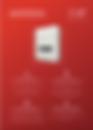 KEHUA-SPI-B2-Series-Datasheet-Version201