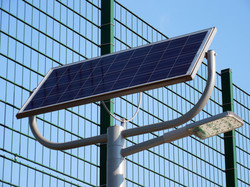 solar-cells-708178