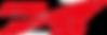 Kehua Logo - Red.png