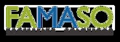 Fam Logo_SK.png