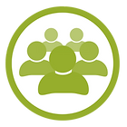 Staff– GREEN – 2.png