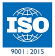 ISO 2015 – 1.png