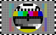 test-pattern-152459.png