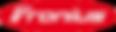 Fronius-Logo-3.0.png