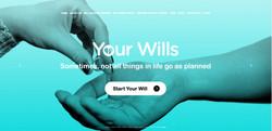 Wills 1
