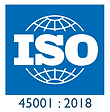 ISO 2018.png
