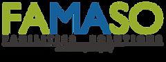Famaso Logo_Final.png
