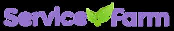 SF Logo_Banner.png