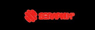 Seraphim-logo copy.png