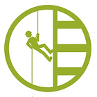 ROPE ACCESS NEW – GREEN – 2.png