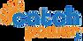 3634_18032_9840_Catch Power CMYK Logo.pn