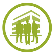 FAMASO COMPANY GREEN– 1.png
