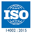 ISO 2015 – 2.png