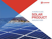 SRP-Company Brochures-EN-2018V1.0.jpeg